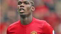 Pogba, Sanchez tỏa sáng lọt vào đội hình tiêu biểu vòng 6 Premier League