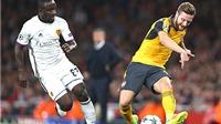Arsenal: Đủ để thay đổi, và thành công?