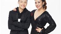 Đêm nay, khán giả Vietnam Idol vẫn 'yêu mù quáng' Việt Thắng?