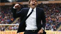 ĐIỂM NHẤN Hull City 0-2 Chelsea: Vũ khí bí mật của Conte và niềm tin Victor Moses