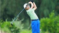 FLC Golf Championships 2016: Bất ngờ từ gôn thủ thiếu niên