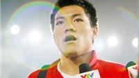 Cựu tuyển thủ Quang Hải giải nghệ: Số 13 của vinh quang và cay đắng