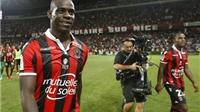 Balotelli thẳng thừng tuyên bố: 'Tôi không quen Klopp'