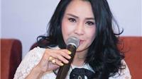 Ca sĩ Thanh Lam: Vẫn ám ảnh ánh mắt Thanh Tùng trước khi mất