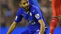 Vì sao Leicester khó bảo vệ chức vô địch Premier League?