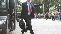 Arsenal đã lộ diện là ứng viên nặng ký của Premier League
