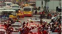 Thông tin Hà Nội là thành phố ô nhiễm không khí nhì thế giới chưa chính xác