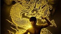 Phim tiểu sử về Lý Tiểu Long làm công chúng bất bình