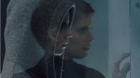 VIDEO: 'Choáng' với trailer phim kinh dị đầu tiên do trí tuệ nhân tạo thực hiện