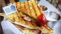 Những loại bánh ngon nhất Hà Nội & các địa chỉ 'vàng' cho giới sành ăn
