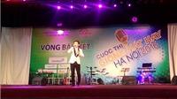 Top 10 giọng hát hay Hà Nội có gì đặc biệt?