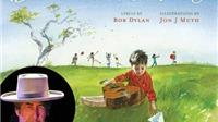 Đây là lý do Bob Dylan đoạt giải Nobel: sức mạnh của ca từ phản chiến