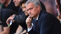 Man United quyết đẩy mạnh đào tạo trẻ, bổ nhiệm tới 50 tuyển trạch viên