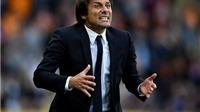 Abramovich đừng sốt ruột, Chelsea đang hồi sinh với Conte