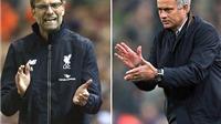 02h00 ngày 18/10, Liverpool - Man United: Chịu nổi sức ép không, 'Quỷ đỏ'?