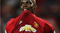 Góc chuyên gia: Pogba phải tỏa sáng, hoặc Man United sẽ lâm nguy