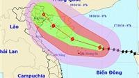 Hà Nội vừa sẵn sàng chống bão số 7, vừa ủng hộ miền Trung 5 tỷ đồng