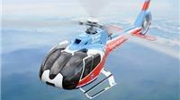VIDEO mới nhất vụ máy bay rơi: Đưa thi thể 3 phi công về Bệnh viện Quân y 175