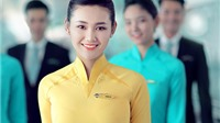 VIDEO: Vietnam Airlines chính thức chuyển sang mô hình Công ty cổ phần