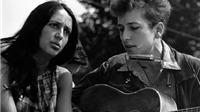 Đằng sau giải Nobel của Bob Dylan: Giữa những tiếng la ó