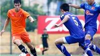 U19 Việt Nam thành công không với 'công thức HAGL'