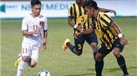 U19 Việt Nam thành công vì dám thay đổi