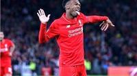 Cựu danh thủ Liverpool gây 'bão' vì dám chê tiền đạo của Klopp