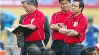 'U19 Việt Nam khó gây thêm bất ngờ'