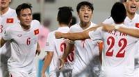 U19 Việt Nam được thưởng hơn 1 tỷ đồng