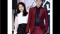 Rộ tin đồn Lee Min Ho từ hôn Suzy Bae, yêu bạn diễn Jun Ji Hyun