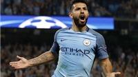 Liverpool, Man City, Arsenal, Tottenham và Chelsea: Ai sẽ vô địch Premier League?