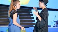 Chung kết 'Giọng hát Việt nhí': Báo Nga tin khán giả toàn Việt Nam tiếp tục ủng hộ Milana