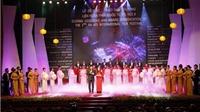 LHP Quốc tế Hà Nội: Hành trình xây dựng 'thương hiệu'