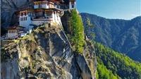 Vietravel siêu khuyến mãi, giảm giá tới 40% hàng loạt tour du lịch trong nước và nước ngoài