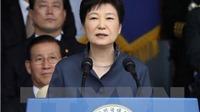 Hàn Quốc: Các đảng đối lập phản đối cuộc cải tổ nội các