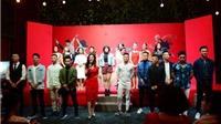 20 thí sinh xuất sắc của chương trình 'Thử Thách Cùng Bước Nhảy' lọt vào vòng Gala đã lộ diện
