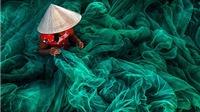 Ảnh chụp vẻ đẹp Việt Nam đoạt giải Nhiếp ảnh Quốc tế Siena 2016
