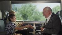 Điều cần biết về phim 'Remember' của Canada đại thắng tại LHP Quốc tế Hà Nội