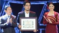 Kết quả LHP Quốc tế Hà Nội: Phim Canada xuất sắc nhất; Khán giả thích nhất 'Trúng số'