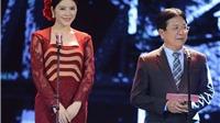 VIDEO: 4 mỹ nhân Việt 'khuynh đảo' lễ trao giải LHP Quốc tế Hà Nội là ai?