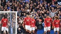 Man United thay đổi như thế nào từ khi Sir Alex Ferguson nghỉ hưu?