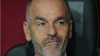 Inter Milan bổ nhiệm Stefano Pioli làm HLV: 'Thời kỳ đồ đá' còn tiếp diễn?