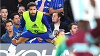 Chelsea: Biết đi đâu về đâu bây giờ, Cesc Fabregas?