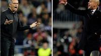 Man United và Man City đang gặp vấn đề gì ở Premier League?