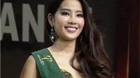 Thi sắc đẹp thế giới: Rào cản ngôn ngữ của các người đẹp Việt