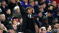 Với Antonio Conte, 5 cầu thủ Chelsea đã trở nên vô cùng đặc biệt