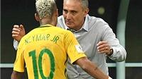 HLV đội tuyển Brazil, Tite: Ghét Mourinho, thích Pep và ngưỡng mộ Ancelotti