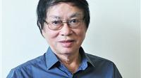 Đạo diễn Đặng Nhật Minh được LHP Amiens trao giải Kỳ lân danh dự