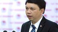 'VFF không để đội tuyển Việt Nam gặp bất lợi'
