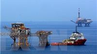 Nhìn về thành quả khai thác biển và những thách thức hiện nay
